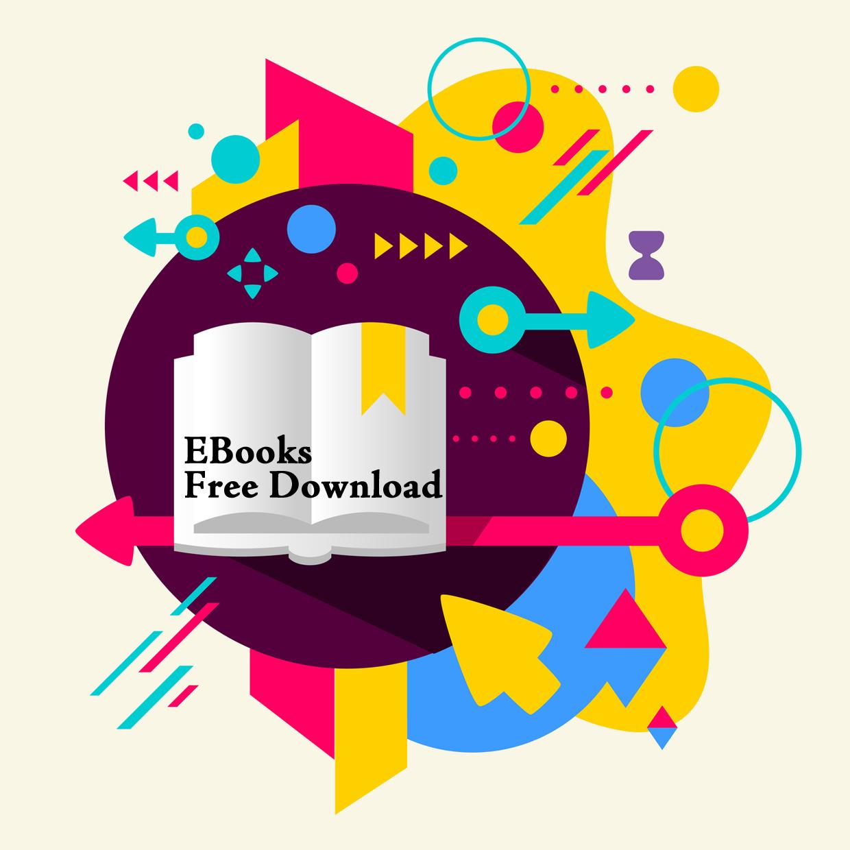 PDF版の小説や本を無料でダウンロードできるサイ …