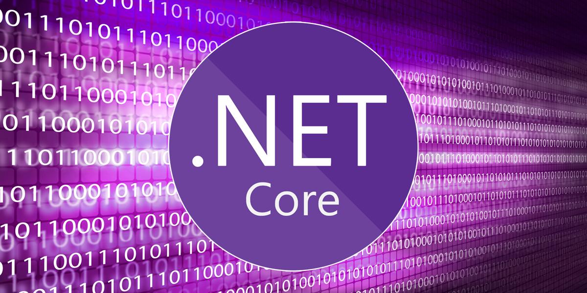 .NET Standardなライブラリプロジェクトを作成して参照する | C#による.NET Core入門(5)