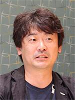 弥生株式会社 開発本部 システム開発部 シニアプロジェクトマネージャ 橋本武志氏