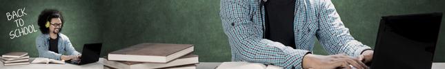 Udemy オンライン学習で始める機械学習のススメ(1)[PR]
