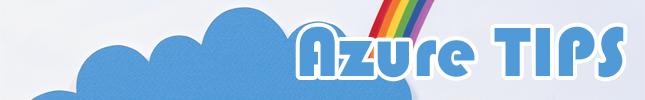 Azure TIPS