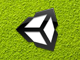 特集:マルチプラットフォーム対応ゲーム開発環境「Unity」