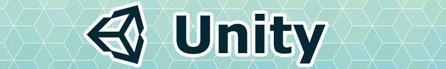 初めてのUnity開発【Unity 5対応】(1)