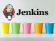 Jenkins入門【2.0対応】 - オープンソースCIツール(4)