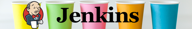 Jenkins入門【2.0対応】 - オープンソースCIツール(1)