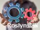 Roslynで作るC#コンパイラー拡張(5)