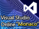 "Visual Studio Online ""Monaco""入門(1)"