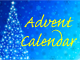 Advent Calendar 2014の結果レポート