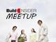 第2回 Build Insider MEETUP