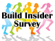Build Insider Survey【2017年1月実施】