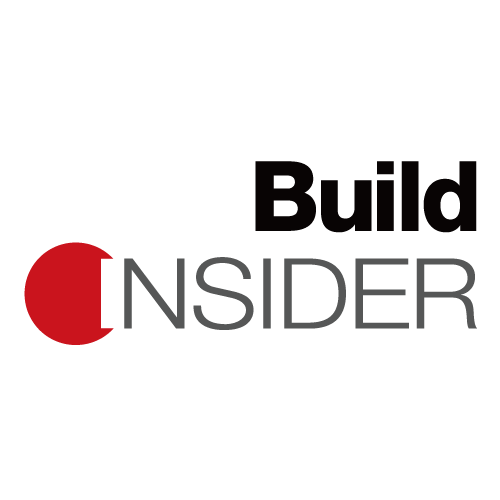 Build Insider フルカラー・レクタングル Logo