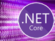 C#による.NET Core入門(7)