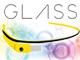 Google Glassで作る近未来アプリケーション(4)