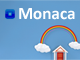 Monaca入門:Onsen UI+AngularJSで作るハイブリッドモバイルアプリ