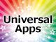 Universal Windows Apps概説