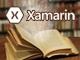 Xamarin逆引きTips