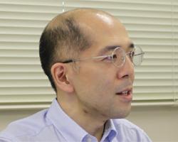 グレープシティ株式会社 第2ツール開発事業部 プロダクトマネージャー