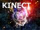 Kinect for Windows v2で徹底的に遊ぶ
