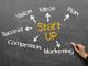 Lean Startup概説
