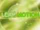 連載:C++で始めるLeap Motion開発 ―― タッチUIの先のカタチ ――