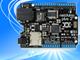 .NET対応組み込みデバイス「Netduino」入門(11)