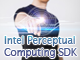 連載:Intel Perceptual Computing SDK(現:RealSense SDK)入門(1)