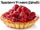 Raspberry Pi meets SignalR!