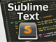 Sublime Text入門(3)