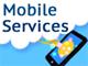 連載:Azureモバイルサービスで作る簡単スマートフォンアプリ