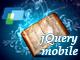 jQuery Mobile逆引きリファレンス