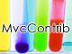 特集:ASP.NET MVC Contribのテスト支援機能(後編)