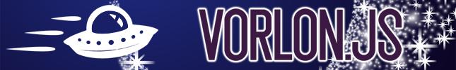Vorlon.js入門